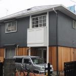 kamikitazawa1