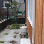 kamikitazawa6