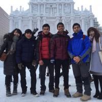 Sapporo10