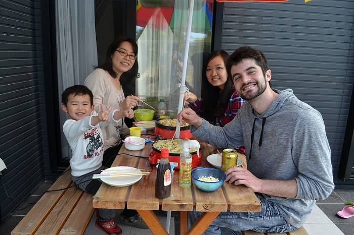 famille_kyoto1