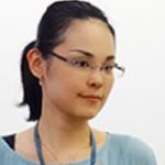 teacher-Osaka1