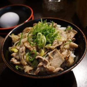 Sp cialit s culinaires de hokkaido apprendre le japonais au japon - Apprendre a cuisiner japonais ...