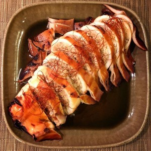Spécialités culinaires de Hokkaido