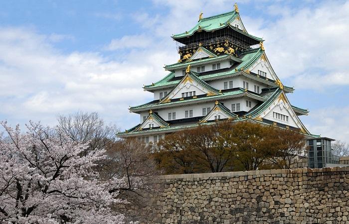 Que faire et visiter à Osaka: nos recommandations!