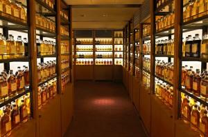 distillerie-whisky-yamazaki-suntory_james-cheung