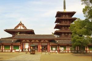 temple-shitenno-ji_jisuk-cho