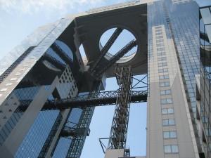 umeda-sky-building_tangotravel