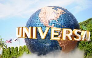 universal-studios-japan-osaka_karez-bartolo