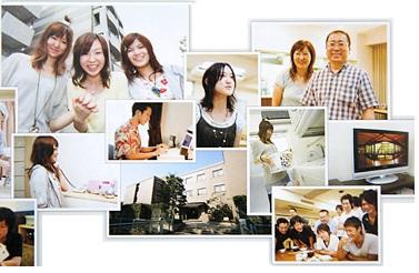 appartement-jyoshi0