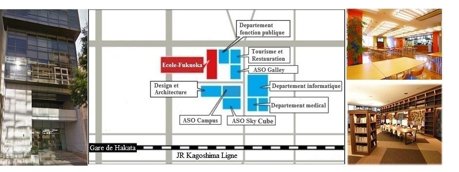 fukuoka-map1