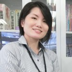 fukuoka-profs5