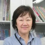 fukuoka-profs6