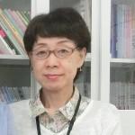 fukuoka-profs7