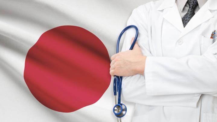 Consultation pour des soins médicaux au Japon: fonctionnement et conseils