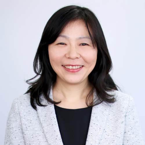 Konomi Ishii