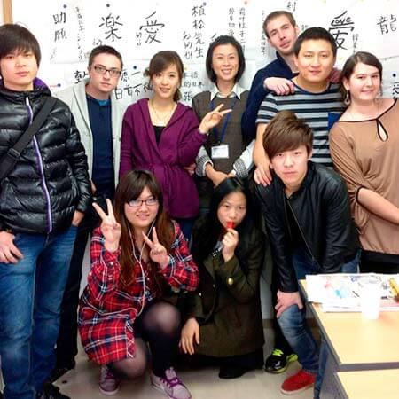 École Toshin