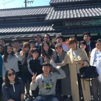 Ecc-Nagoya2