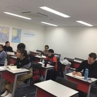 Ecc-Nagoya8