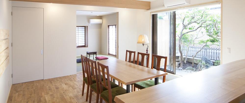 Neo House Tokyo
