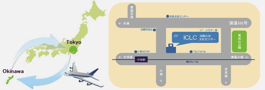 carte-de-okinawa-f2