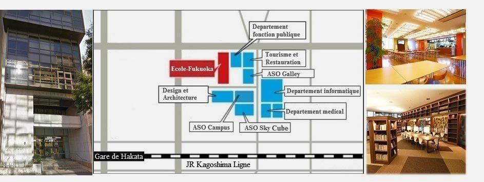 fukuoka-map11-f2