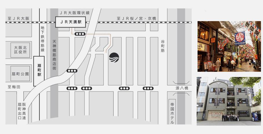 osaka-map11-f2