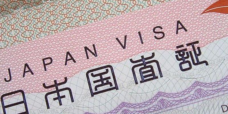 Dossier: Le visa étudiant pour étudier au Japon