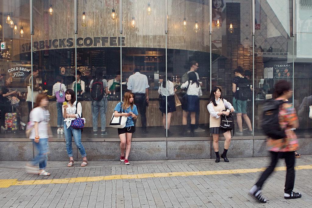 Coût de la vie au Japon, principaux éléments