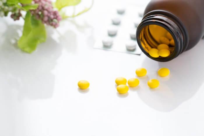 Comment emporter des médicaments au Japon lors de votre séjour