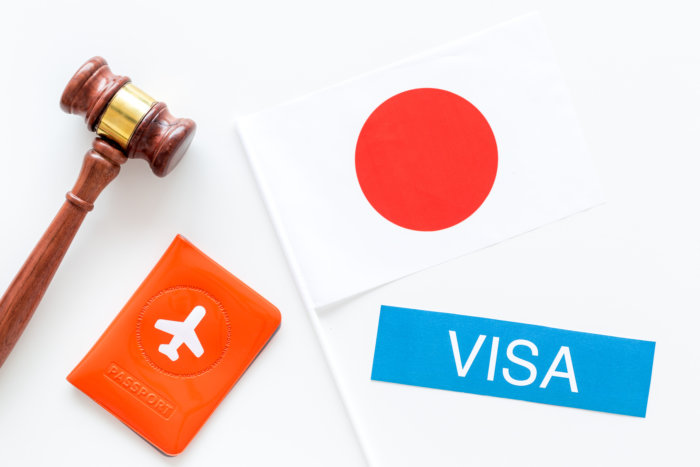 Le Specified Skilled, le nouveau visa de travail au Japon