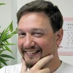 avis-avatar-gregory