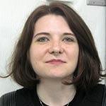 avis-avatar-melina