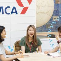 YMCA(Osaka) (10)