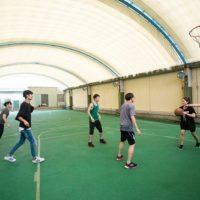 YMCA(Osaka) (3)