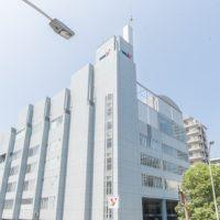 YMCA(Osaka) (5)